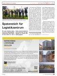 Weltmarktführer| wirtschaftinform.de 11.2014 - Seite 7