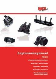 Buch 1.indb - Hüco Electronic GmbH