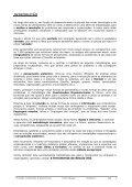 SÃO PAULO - Metaforum International - Page 3