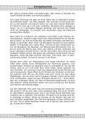 Drehschemelwagen - Digitalzentrale - Seite 2