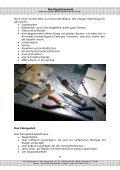 Drehschemelwagen - Digitalzentrale - Seite 5