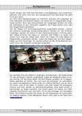 Drehschemelwagen - Digitalzentrale - Seite 6