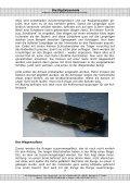 Drehschemelwagen - Digitalzentrale - Seite 7