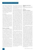 Nr 4 - 2003 - Page 6