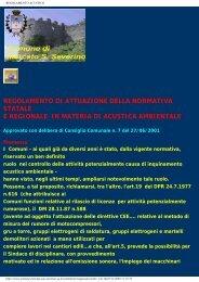 Comune di Mercato S.Severino