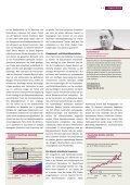 Anlagetrends Rohstoffe - Basinvest - Seite 5