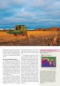 Anlagetrends Rohstoffe - Basinvest - Seite 7