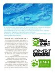 Agua y Efluentes - Page 2