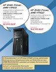 HP Workstation Broschüre - Inneo - Seite 2
