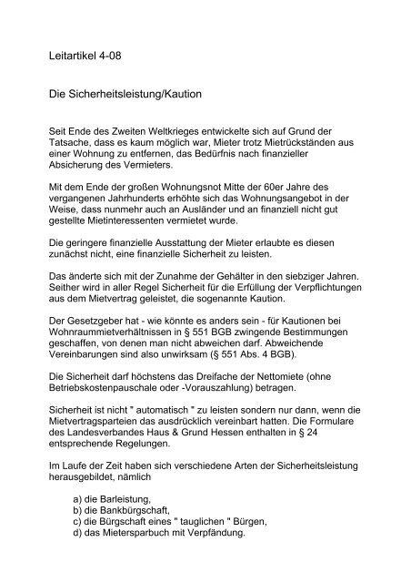 Download Als Haus Grund Wiesbaden