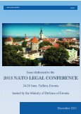 Legal GazetteIssueNo 32 - Page 2