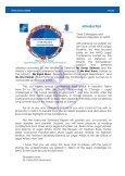 Legal GazetteIssueNo 32 - Page 4