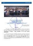 Legal GazetteIssueNo 32 - Page 5