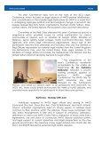 Legal GazetteIssueNo 32 - Page 6