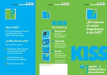 KISS Interessierte - VISION eV
