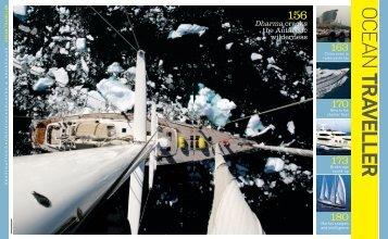 download pdf - Nauta Yachts