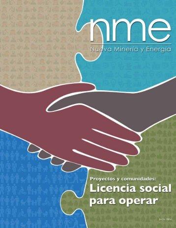 1405013168nueva-mineria-julio-2014