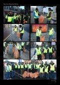 newsletter Purley Jan 13.indd - Majlis Khuddamul Ahmadiyya UK - Page 5