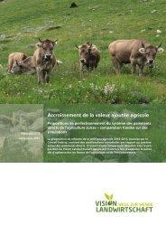 Download Fiche info n° 2 novembre 2011 (français) - Vision ...