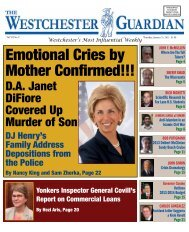 red The Westchester Guardian - Typepad
