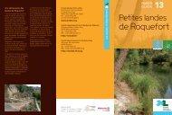 Impression : Korus édition - juillet 2009. Photos - Conseil général ...