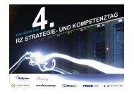 (Microsoft PowerPoint - Einleitung12.05.09 ... - advantegy GmbH