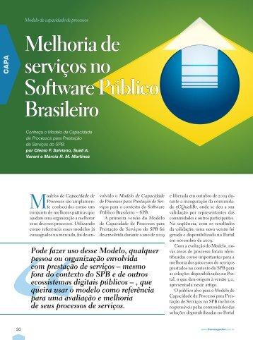 Melhoria de servicos no SPB.pdf