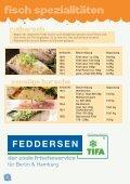 fisch - Feddersen - Seite 6