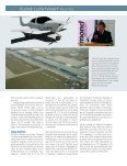 ¥018-022 Grob 140 - Diamond Aircraft - Page 3