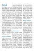 Syrien: Wer gegen wen? - Israelnetz - Seite 7