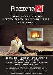 Installatore IG70-120B_7 R1:Manuale Caminetti Gas-02 (ita)