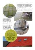 ISO A-CLEAN - Iso-Paint Dachbeschichtung - Seite 3
