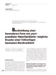 Therapeutische Umschau 47_492_498 1990