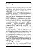 IFRS Good Group_Zwischenberichterstattung - Schweiz - Seite 5