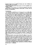 Sterna, bind 15 nr 3 (PDF-fil) - Museum Stavanger - Page 4