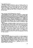 Sterna, bind 15 nr 3 (PDF-fil) - Museum Stavanger - Page 5