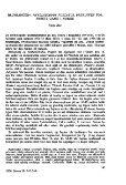 Sterna, bind 15 nr 3 (PDF-fil) - Museum Stavanger - Page 7