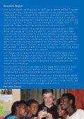 SMCF Ethiopia - Partners for Change Ethiopia - Page 2