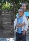 SMCF Ethiopia - Partners for Change Ethiopia - Page 3