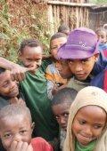 SMCF Ethiopia - Partners for Change Ethiopia - Page 7