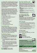 Schriftlicher Lehrgang: Intellectual Property - Management Circle AG - Seite 2