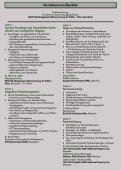 Schriftlicher Lehrgang: Intellectual Property - Management Circle AG - Seite 3