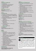 Schriftlicher Lehrgang: Intellectual Property - Management Circle AG - Seite 4