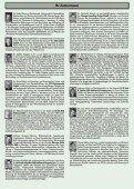 Schriftlicher Lehrgang: Intellectual Property - Management Circle AG - Seite 5