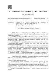 Scarica il documento - UNPLI Veneto