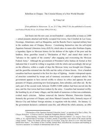 christopher pinney camera indica pdf free