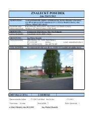 zn-pos-526-51-2013-k-č-j--131-EC-1-13-stavba-obč-vyb - e-aukce