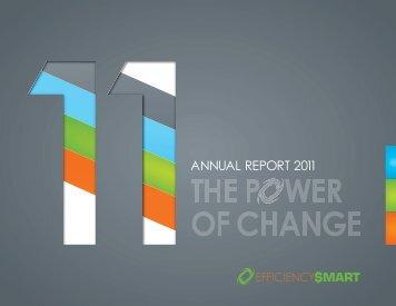 Download the PDF - Efficiency Smart