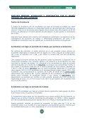 ZcPWYC - Page 4