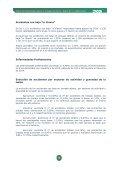 ZcPWYC - Page 5